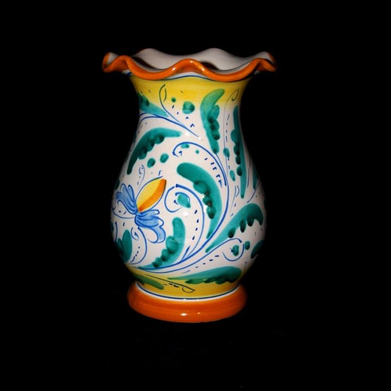 Vaso Tradizionale dec.600